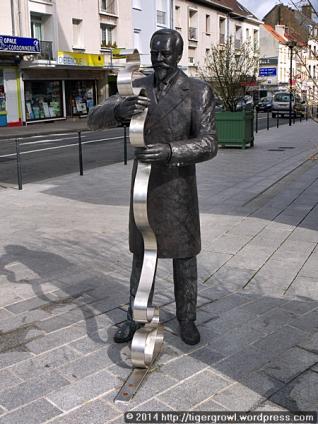 Henri Planchon